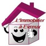 Immobilier Evreux, services et annonces immobilieres evreux 27