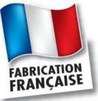 Fabrication francaise de maisons bois