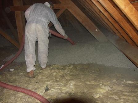 R glementation thermique 2012 pour construction en bois for Aide pour l isolation d une maison
