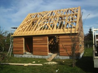 Les avantages de maison eco malin