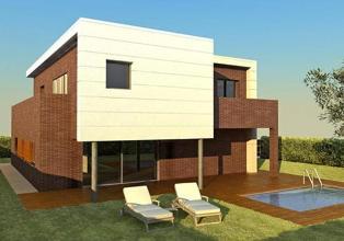 construire ou agrandir votre maison avec maison eco malin. Black Bedroom Furniture Sets. Home Design Ideas