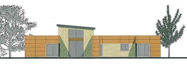 reed cedar mod le de plan de maison gratuit. Black Bedroom Furniture Sets. Home Design Ideas
