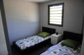 Chambre pour enfants hll cottage 1