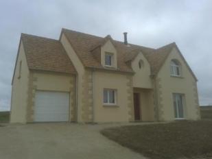 Constructeur de maison individuelle les Yvelines 78