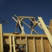 Construction en maitrise d oeuvre