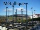 Constructeur de maison en ossature métallique