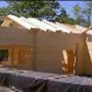 Construire en autoconstruction maison