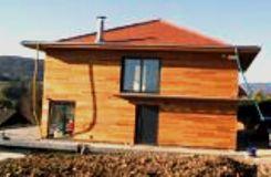 construction hors d'eau hors d'air, maison à finir vous même - Constructeur Maison Hors D Eau Hors D Air