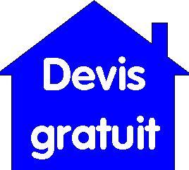 Devis Ou Préchiffrage De Construction De Votre Habitation - Devis construction maison gratuit