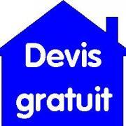Devis construction maison ou agrandissement