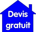 Devis construction maison ou agrandissement