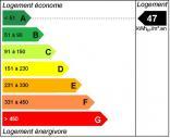 Etude thermique etude energetique maison bbc batiment basse consommation