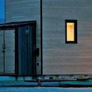 Informations et renseignements sur tiny house