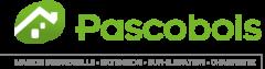 Logo Pascobois usine de fabrication de nos ossatures bois
