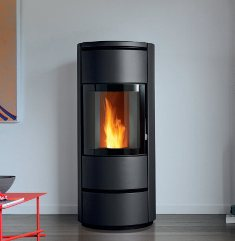 chauffage comment le choisir pour chauffer sont habitation. Black Bedroom Furniture Sets. Home Design Ideas