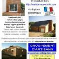 Qui est maison eco malin un constructeur de maisons ecologiques 1