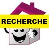 Recherche biens immobiliers evreux